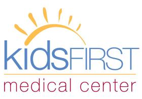 kidsFIRST Medical Center